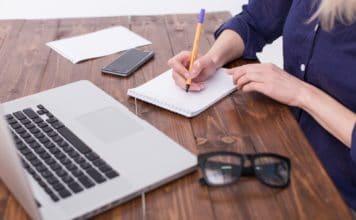 publi-rédactionnel ou articles sponsorisés