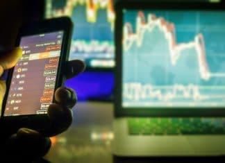 investissement ETF