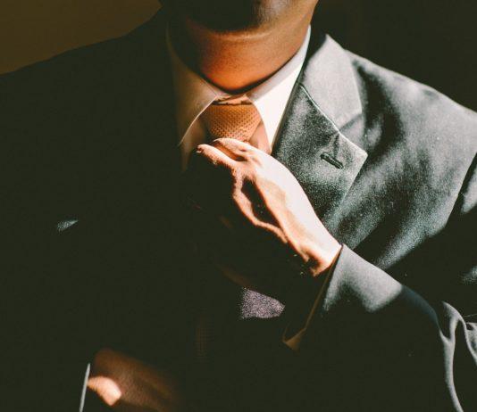 Recruter un cadre pour une start-up : trois bonnes raisons pour mandater un chasseur de têtes