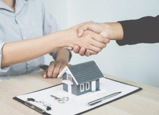 immobilier déficit foncier