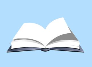 livres pour cet été