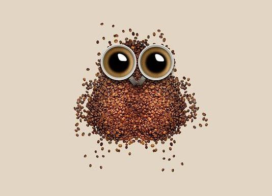 machine à café réparation